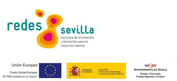 Redes Sevilla II