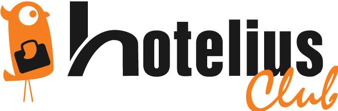 La imagen tiene un atributo ALT vacío; su nombre de archivo es Hotelius.Logo_.jpg